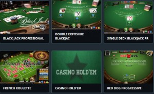 Bonus Benvenuto Casino Stanleybet 200% fino a 2.000€