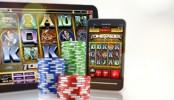 Voglia di Vincere promozioni casino online
