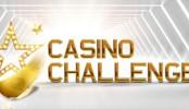 PokerStars Casino Bonus fino 42.000€