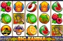 Big Kahuna Microgaming slot: come giocare