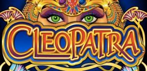 Cleopatra: come giocare