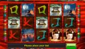 Katana: regole e simboli di gioco