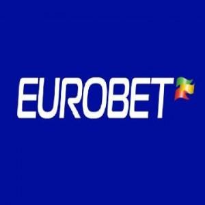 Eurobet Casino bonus slot Speciale Carnevale