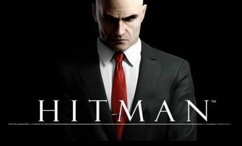Hitman slot online: regole e simboli