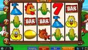 Slot machine guida: come giocare