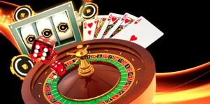 Giri gratis slot Casino.com