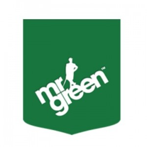 Mr Green regala giri gratis con il Calendario dell'Avvento
