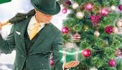 Mr Green regala giri gratis con il Calendario dell'Avvento