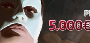 Bonus slot Casinò Gioco Digitale