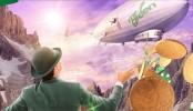 Giri gratis slot machine Mr Green